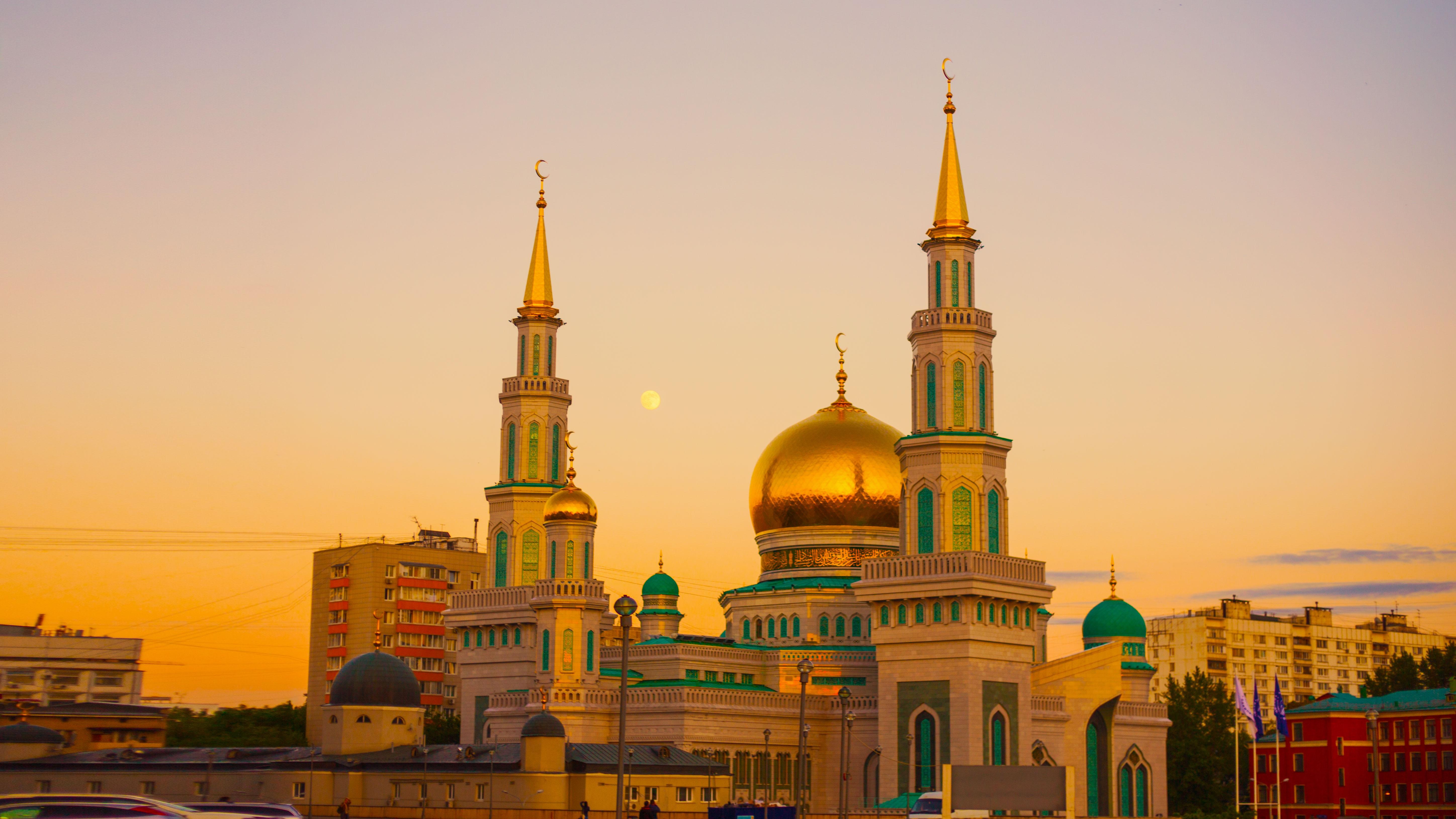 15-melhores-lugares-para-viajar-esse-ano-2018-russia 15 melhores lugares para viajar esse ano 2018