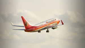 como-é-voar-com-a-TAAG-para-Luanda-e-Cape-Town-300x169 Como é voar com a TAAG para Luanda e Cape Town
