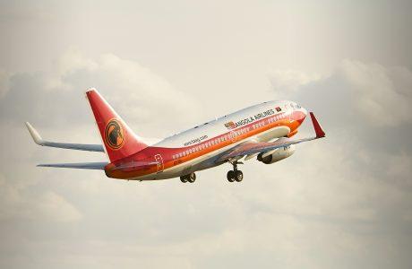 como-é-voar-com-a-TAAG-para-Luanda-e-Cape-Town-460x300 Como é voar com a TAAG para Luanda e Cape Town