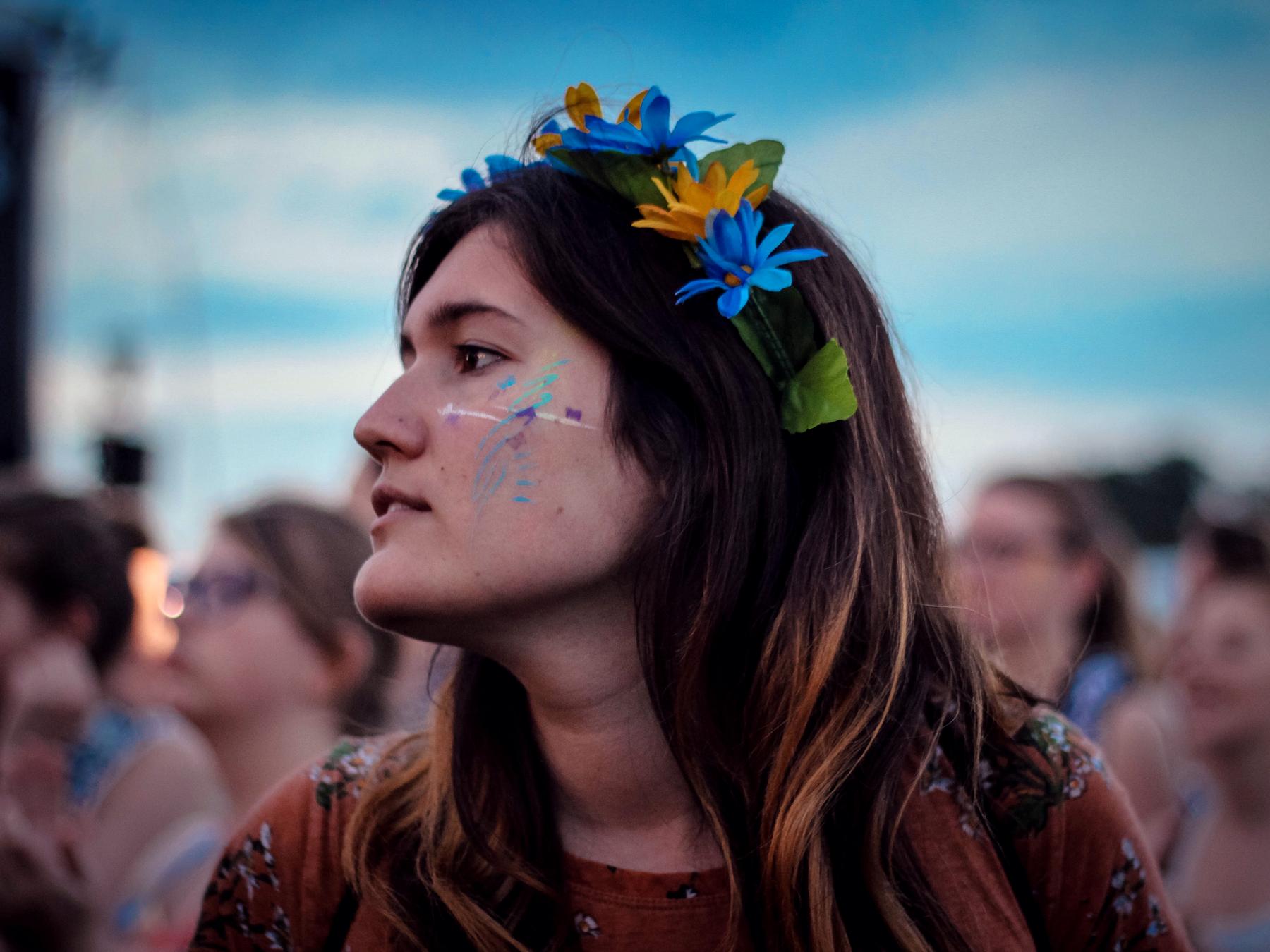 Dicas-de-viagem-para-feriados-do-Brasil-em-2018-carnaval-rio-de-janeiro Dicas de viagem para feriados do Brasil em 2020