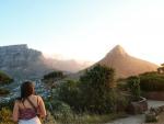 Roteiro-Cidade-do-Cabo-4-a-7-dias-150x113 Rota dos vinhos em Cape Town Stellenbosch e Franschhoek