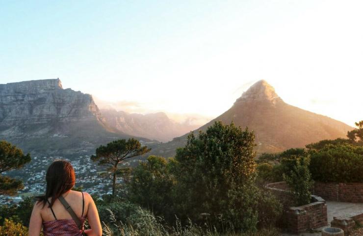 Roteiro-Cidade-do-Cabo-4-a-7-dias-740x480 Roteiro Cidade do Cabo 4 a 7 dias (Sensacional)!