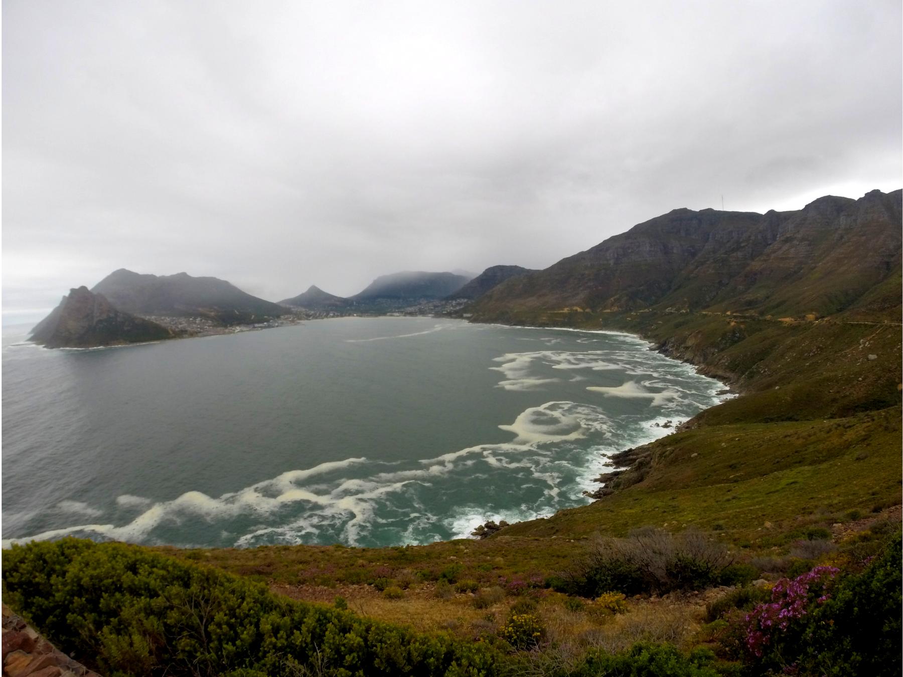 Roteiro-Cidade-do-Cabo-4-a-7-dias-Chapmans-Peak-Drive Roteiro Cidade do Cabo 4 a 7 dias (Sensacional)!