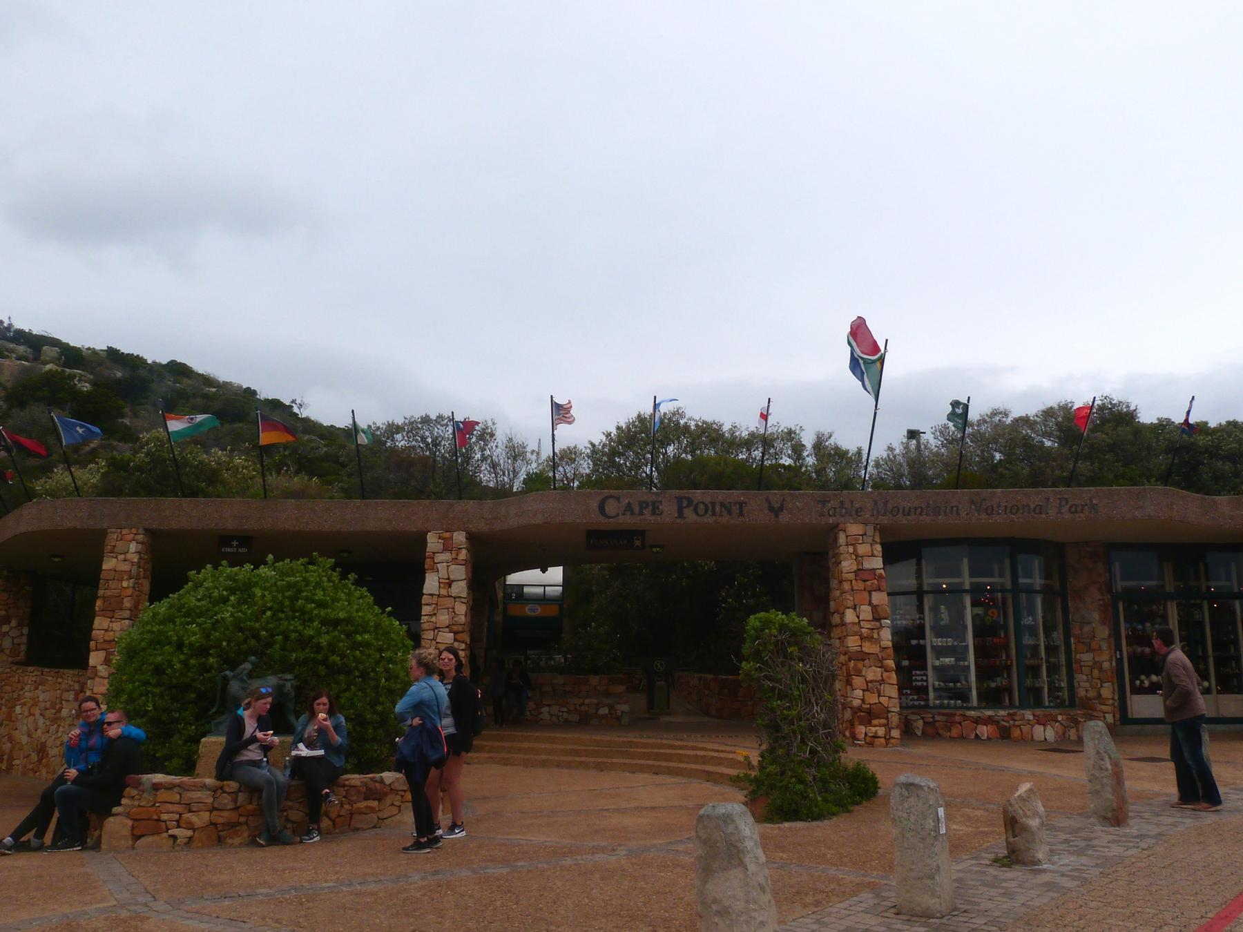 Roteiro-Cidade-do-Cabo-4-a-7-dias-cabo-da-boa-esperança Roteiro Cidade do Cabo 4 a 7 dias (Sensacional)!