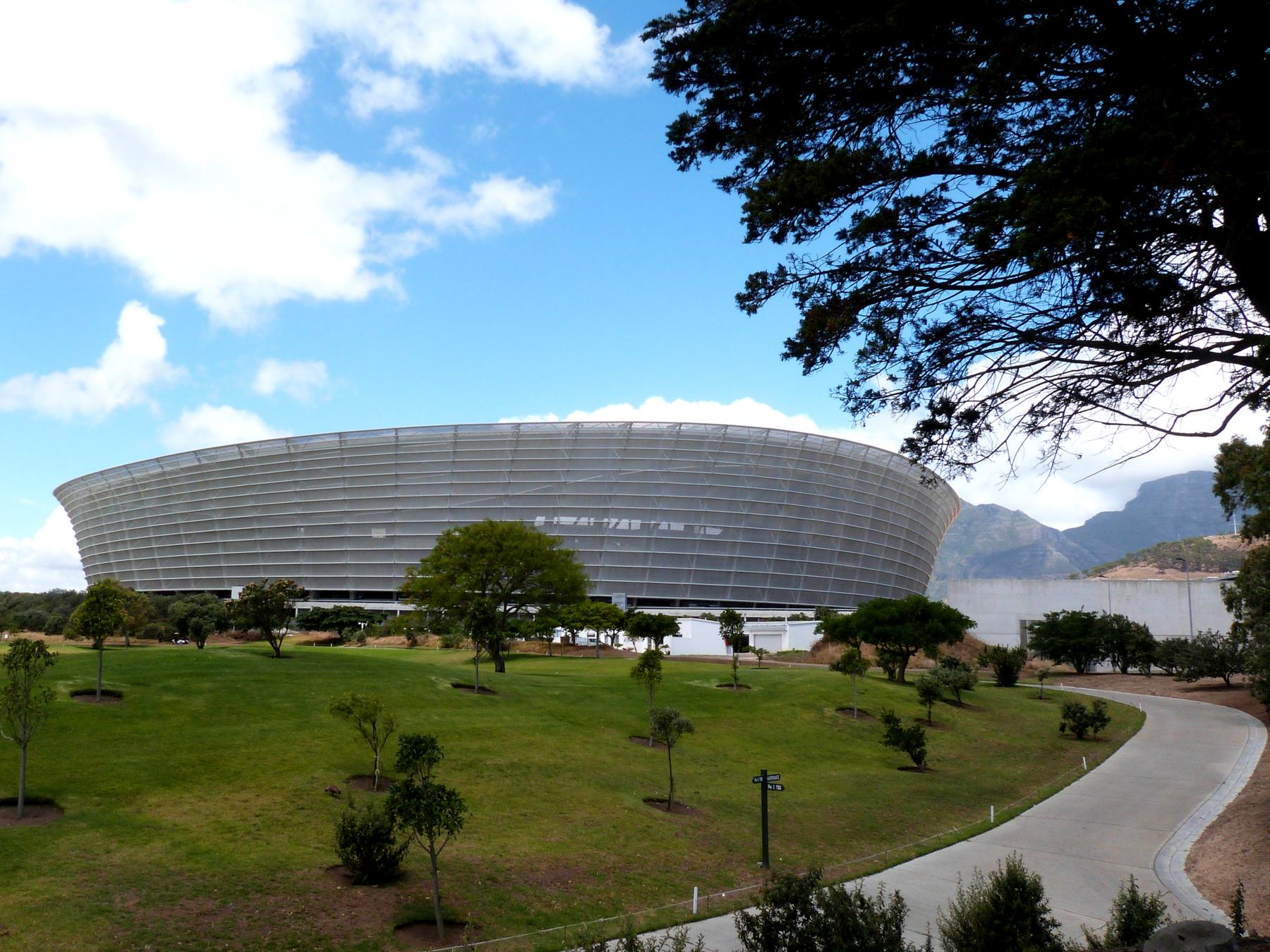 Roteiro-Cidade-do-Cabo-4-a-7-dias-cape-town-stadium Roteiro Cidade do Cabo 4 a 7 dias (Sensacional)!