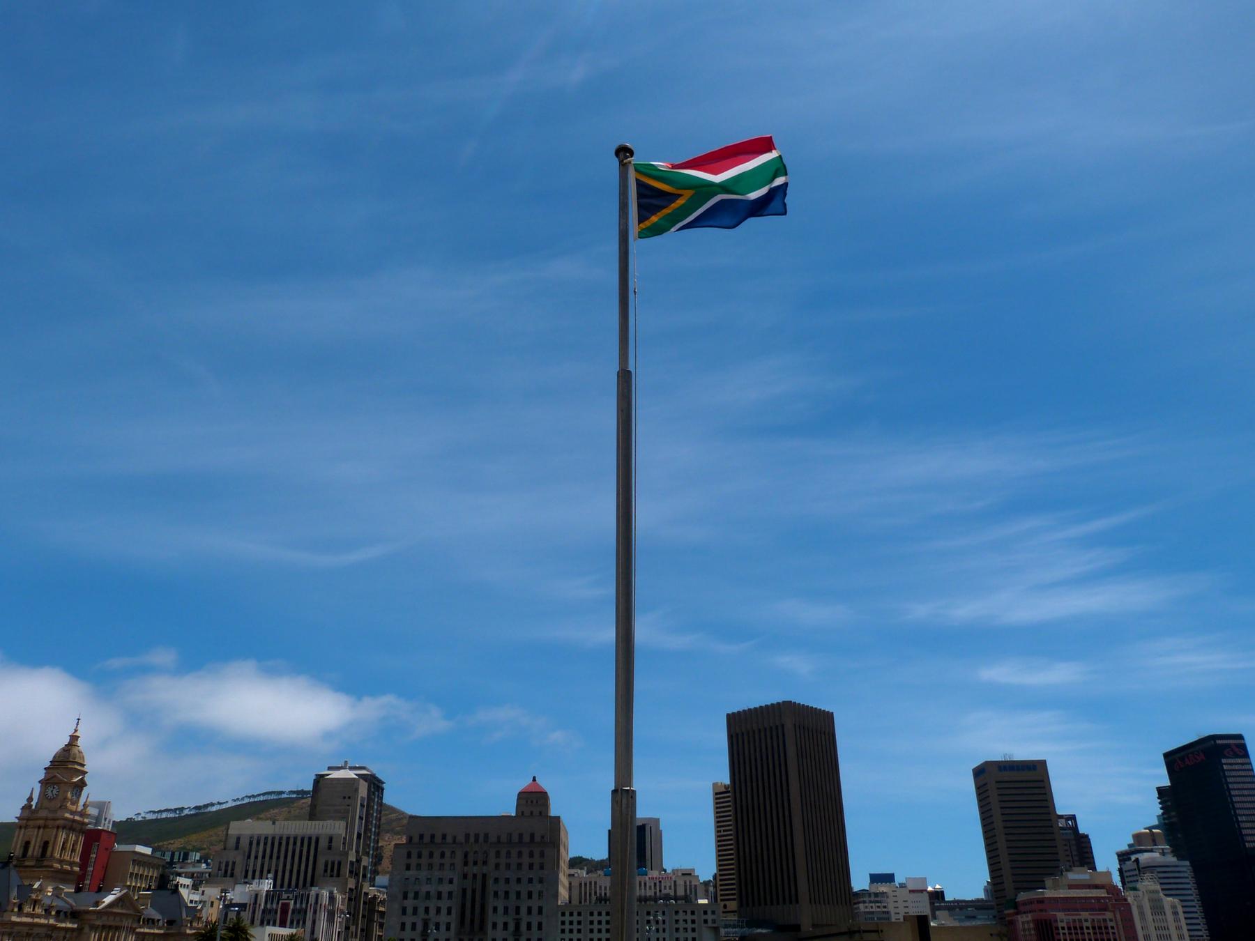 Roteiro-Cidade-do-Cabo-4-a-7-dias-castelo-da-boa-esperança-vista Roteiro Cidade do Cabo 4 a 7 dias (Sensacional)!