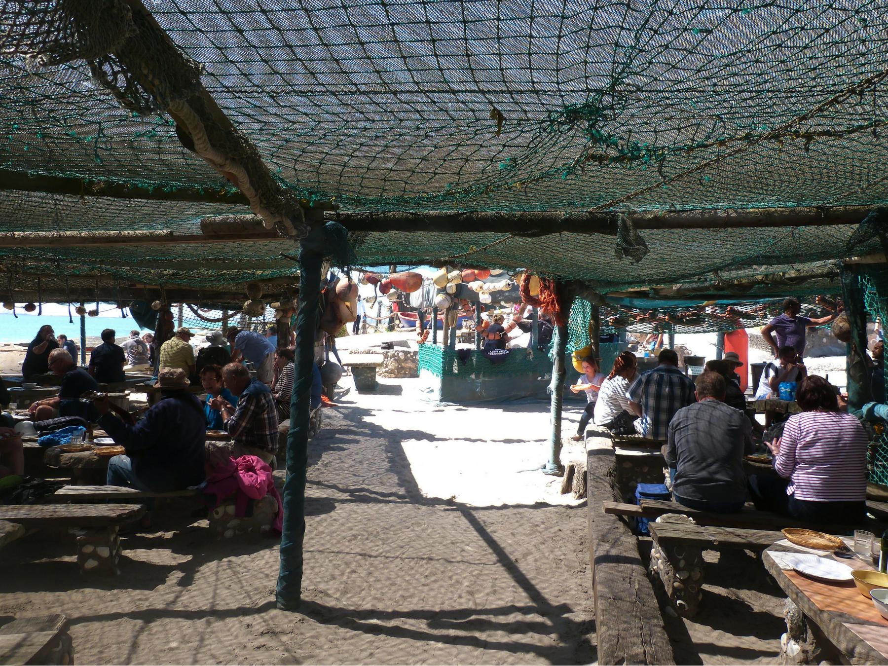 Roteiro-Cidade-do-Cabo-4-a-7-dias-die-strandloper-bangalo Roteiro Cidade do Cabo 4 a 7 dias (Sensacional)!
