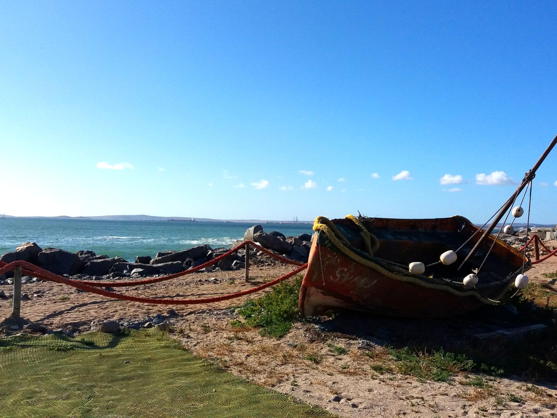 Roteiro-Cidade-do-Cabo-4-a-7-dias-die-strandloper-entrada Roteiro Cidade do Cabo 4 a 7 dias (Sensacional)!