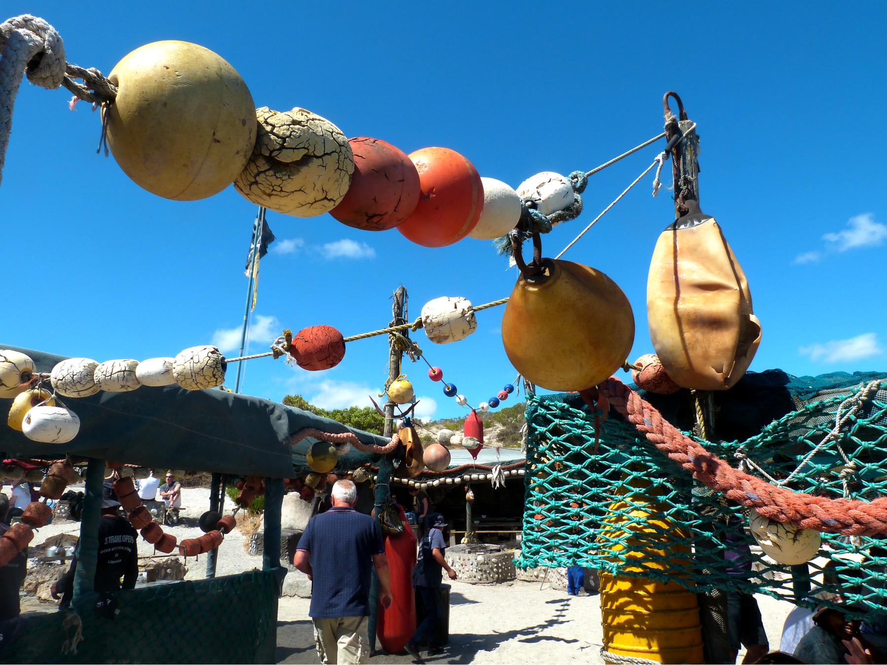 Roteiro-Cidade-do-Cabo-4-a-7-dias-die-strandloper-rustico Roteiro Cidade do Cabo 4 a 7 dias (Sensacional)!
