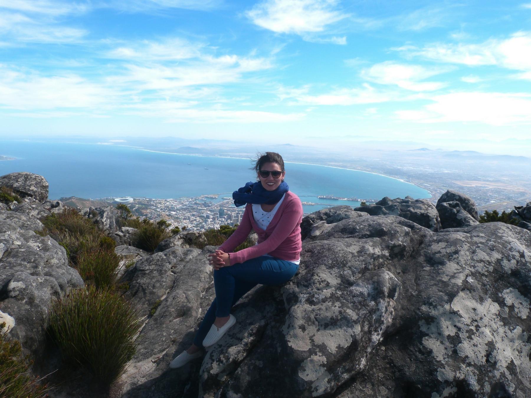 Roteiro-Cidade-do-Cabo-4-a-7-dias-menu Roteiro Cidade do Cabo 4 a 7 dias (Sensacional)!