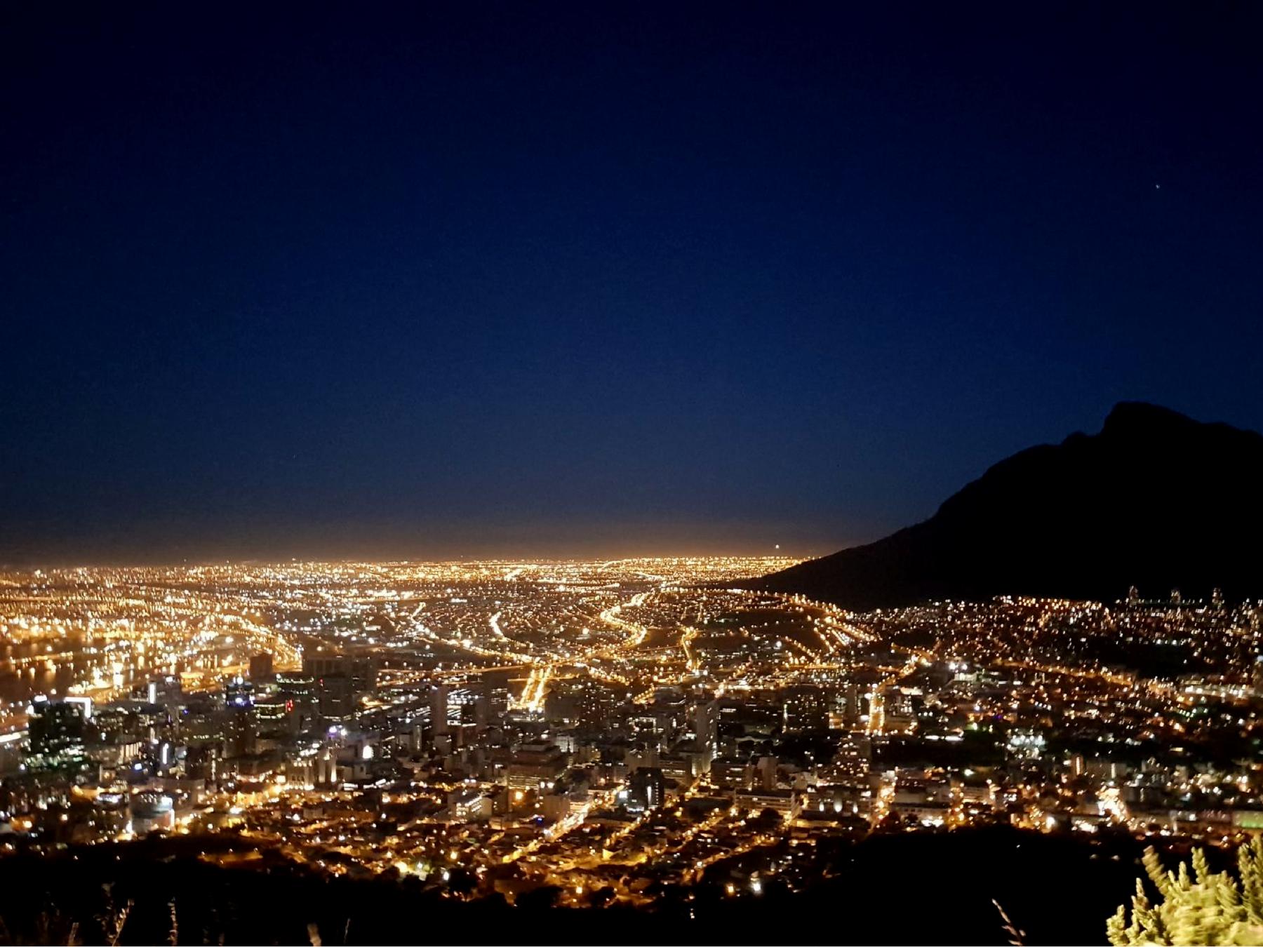 Roteiro-Cidade-do-Cabo-4-a-7-dias-signall-hill Roteiro Cidade do Cabo 4 a 7 dias (Sensacional)!