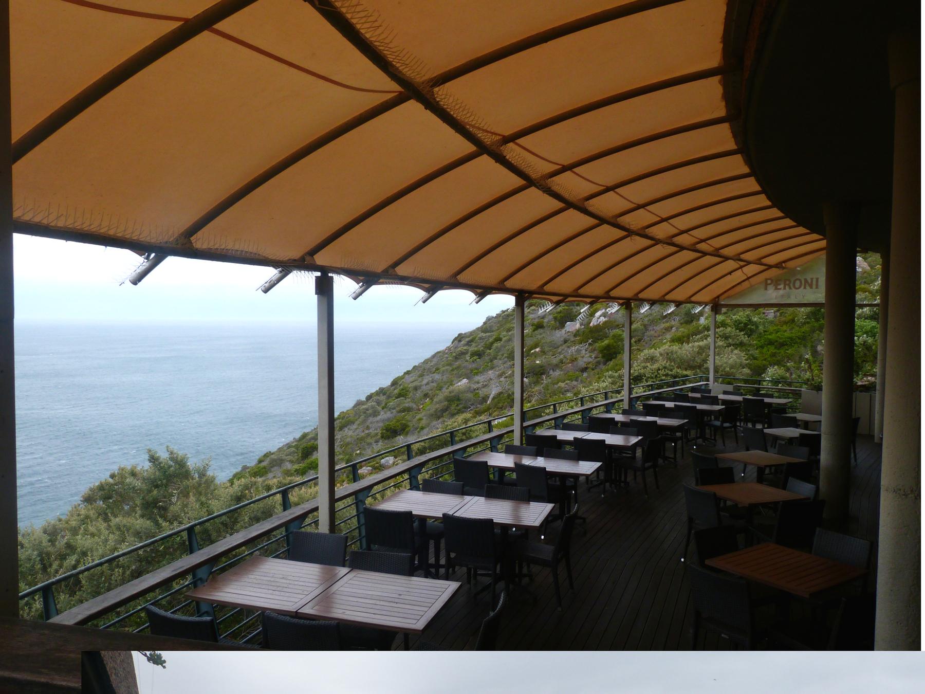 Roteiro-Cidade-do-Cabo-4-a-7-dias-two-oceans-restaurante Roteiro Cidade do Cabo 4 a 7 dias (Sensacional)!