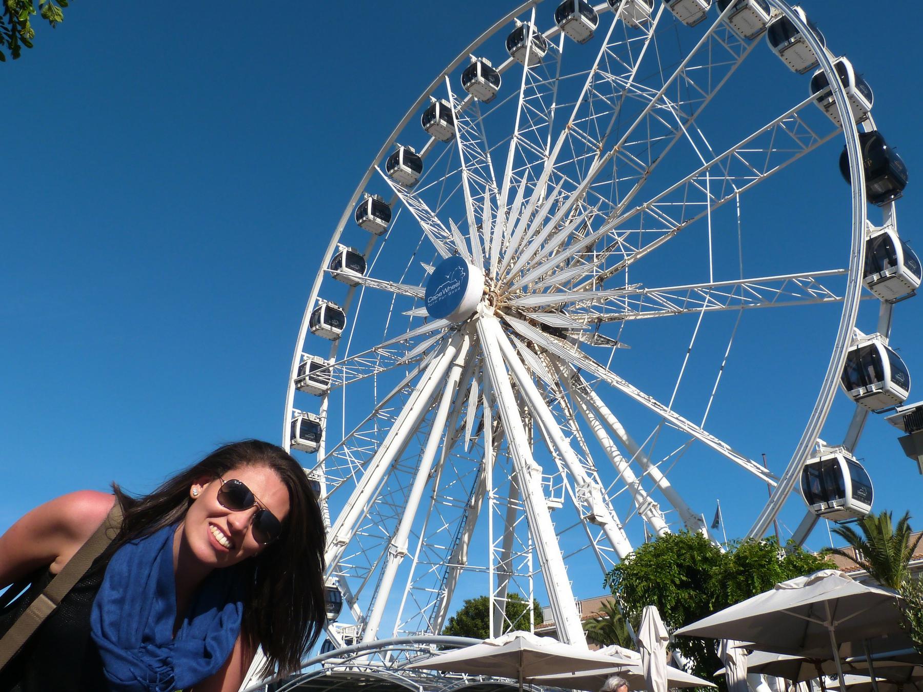 Roteiro-Cidade-do-Cabo-4-a-7-dias-vA-watefront Roteiro Cidade do Cabo 4 a 7 dias (Sensacional)!
