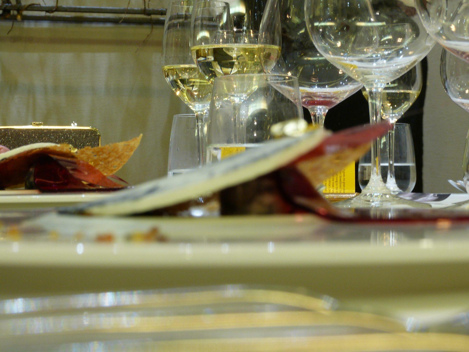Roteiro-Cidade-do-Cabo-4-a-7-dias-waterkloof-restaurante-cape-town-1800x1350 Roteiro Cidade do Cabo 4 a 7 dias (Sensacional)!