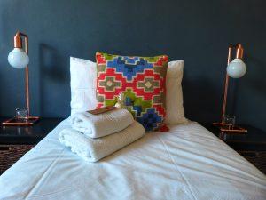 Um-dos-melhores-hostels-da-África-do-Sul-300x225 Um dos melhores hostels da África do Sul
