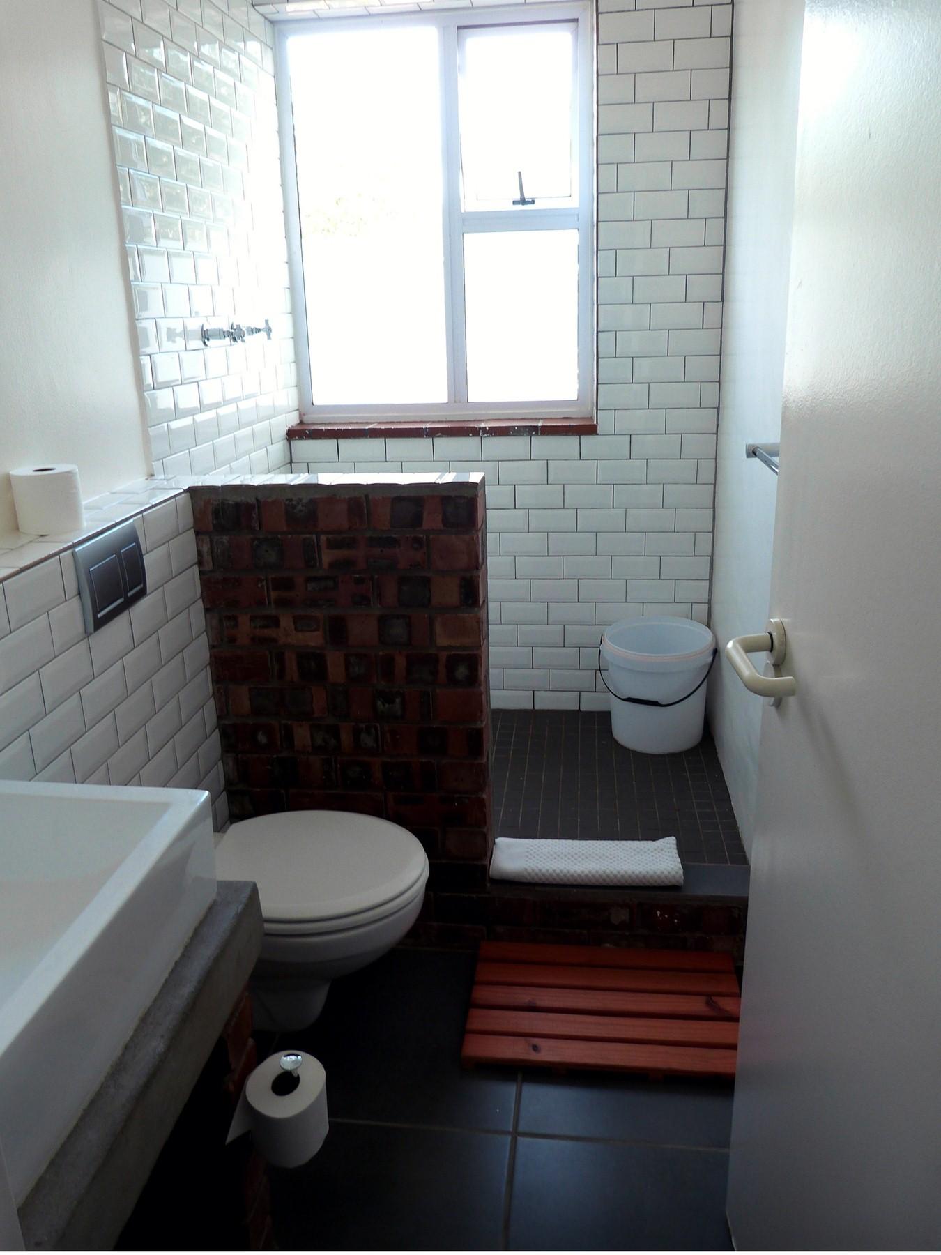 Um-dos-melhores-hostels-da-África-do-Sul-banheiro Um dos melhores hostels da África do Sul
