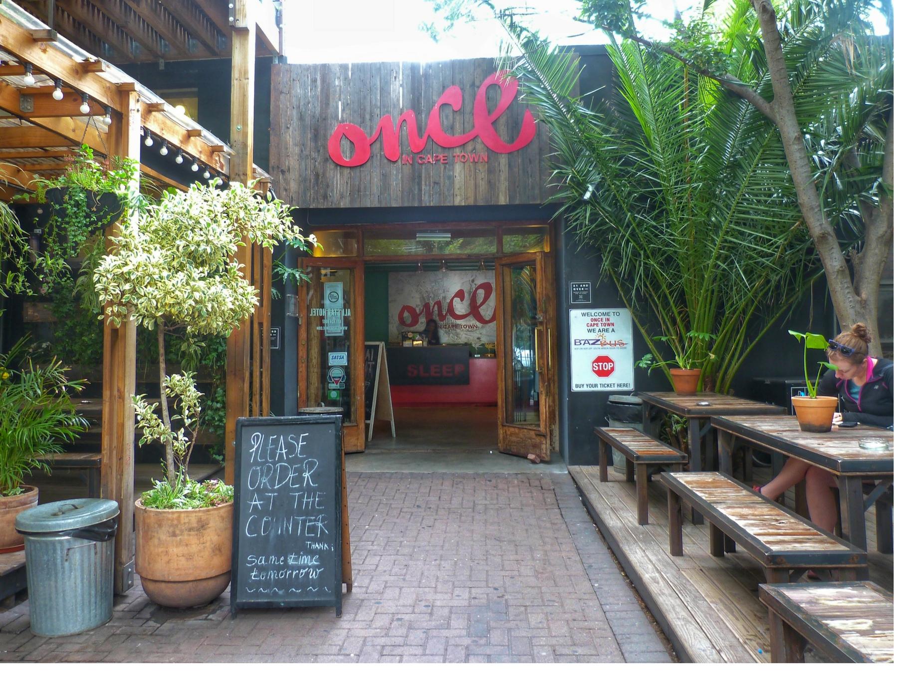 Um-dos-melhores-hostels-da-África-do-Sul-once-in-cape-town-1 Um dos melhores hostels da África do Sul