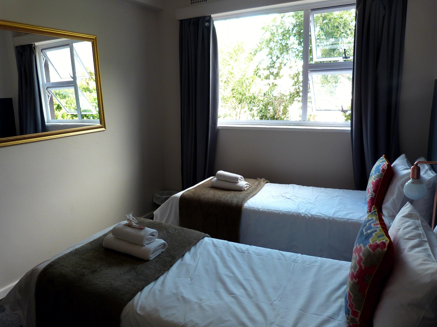 Um-dos-melhores-hostels-da-África-do-Sul-quarto-1 Um dos melhores hostels da África do Sul