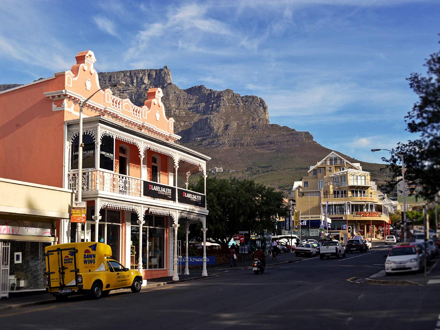 melhores-locais-para-se-hospedar-na-cidade-do-cabo-gardens-1 Melhores locais para se hospedar na Cidade do Cabo