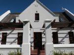 melhores-locais-para-se-hospedar-na-cidade-do-cabo-zorgvliet-1-150x113 Melhores locais para se hospedar na Cidade do Cabo