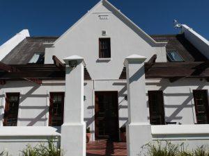 melhores-locais-para-se-hospedar-na-cidade-do-cabo-zorgvliet-1-300x225 Melhores locais para se hospedar na Cidade do Cabo