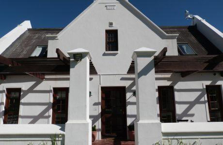 melhores-locais-para-se-hospedar-na-cidade-do-cabo-zorgvliet-1-460x300 Melhores locais para se hospedar na Cidade do Cabo
