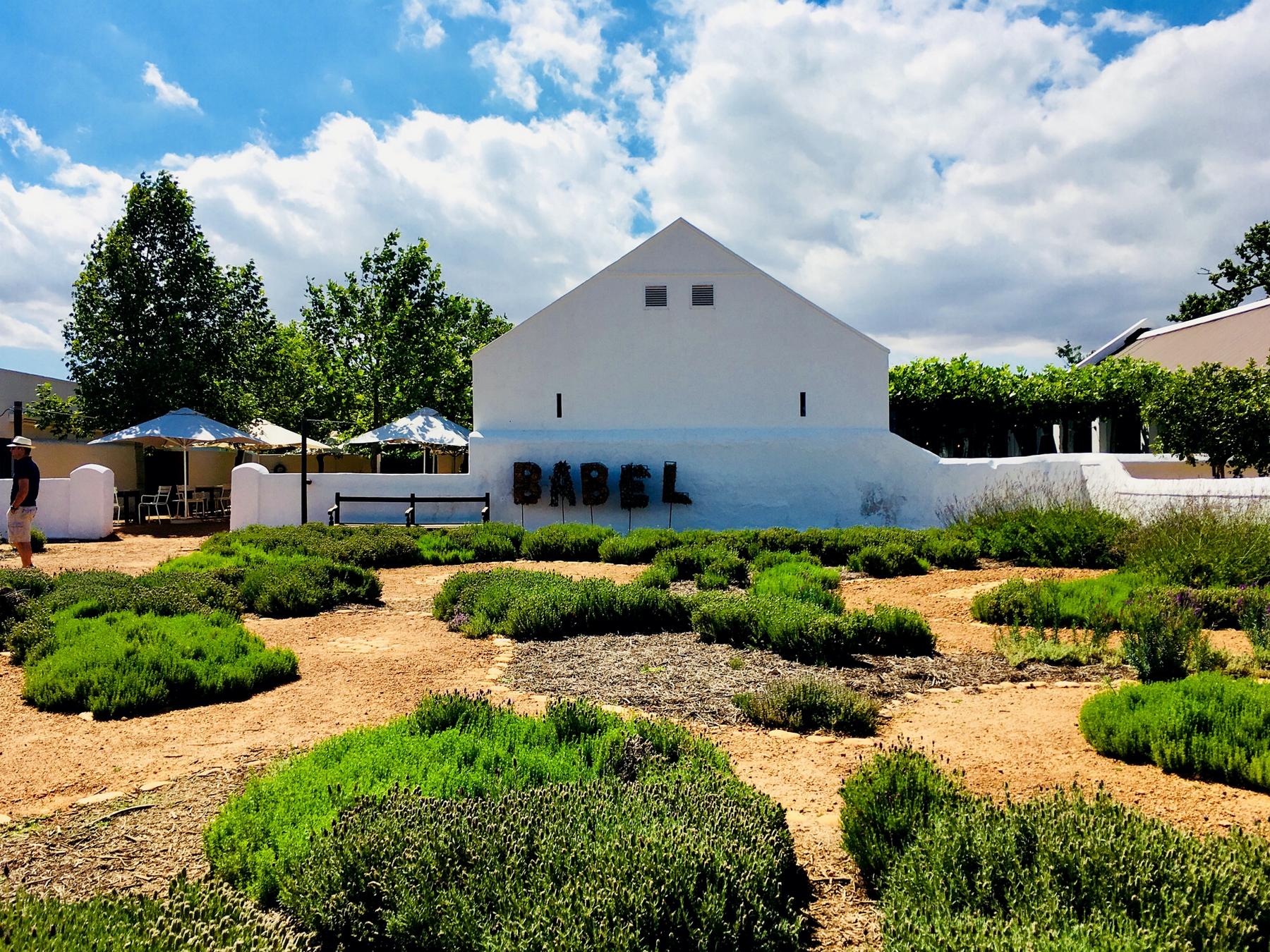 Rota-dos-vinhos-em-Cape-Town-Stellenbosch-e-Franschhoek-babel Rota dos vinhos em Cape Town Stellenbosch e Franschhoek