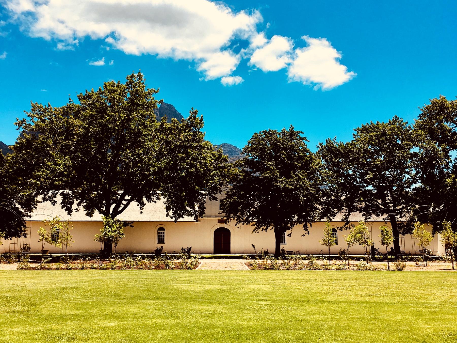 Rota-dos-vinhos-em-Cape-Town-Stellenbosch-e-Franschhoek-boschendal Rota dos vinhos em Cape Town Stellenbosch e Franschhoek