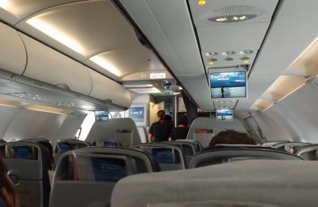 Escolher-o-melhor-lugar-no-avião-460x300 Escolher o melhor lugar no avião (3 sites e 3 dicas!)