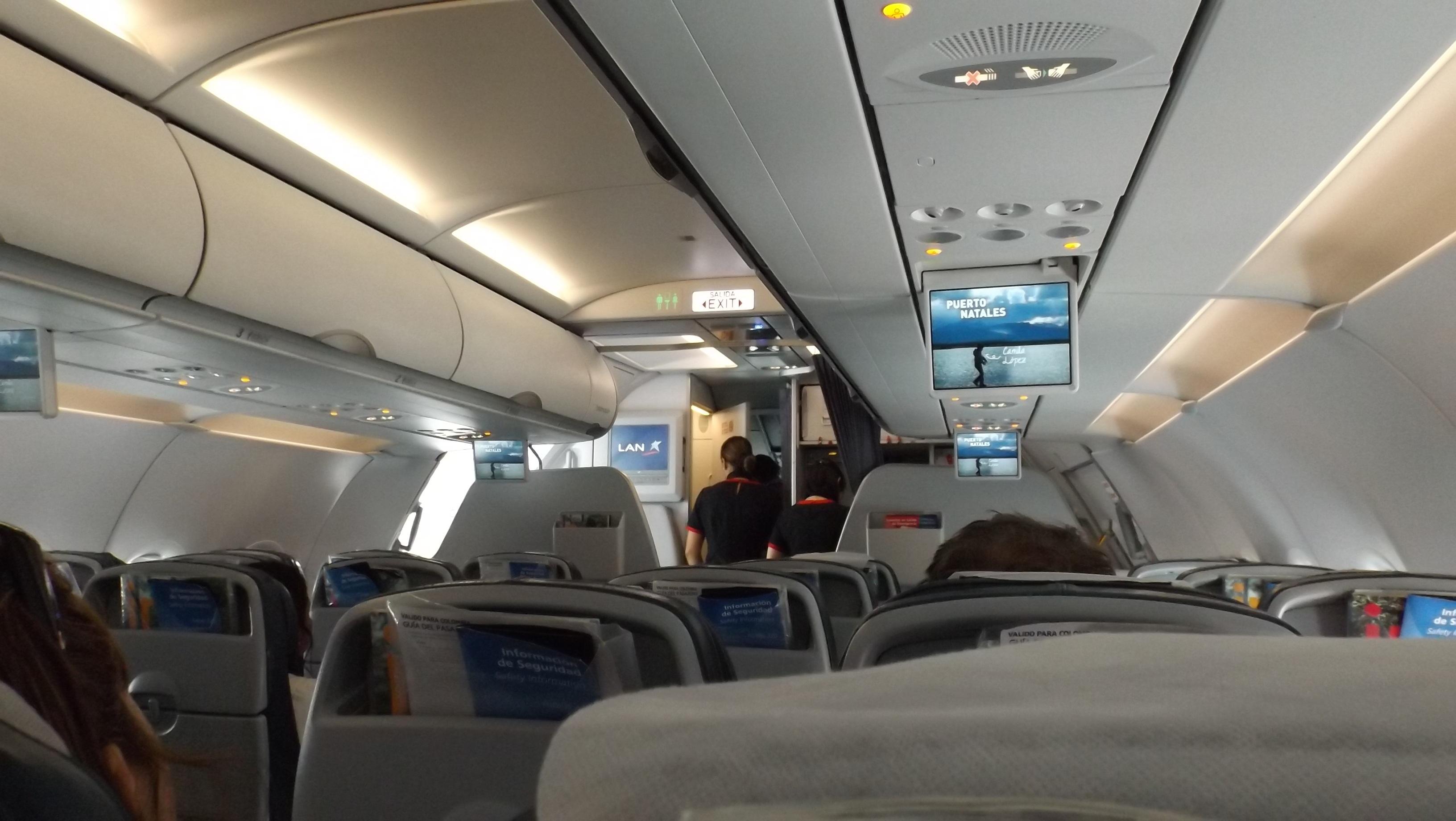 Escolher-o-melhor-lugar-no-avião Escolher o melhor lugar no avião (sites e 10 dicas)