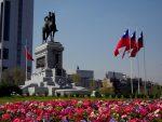 Quanto-custa-uma-viagem-a-Santiago-no-Chile-com-valores-150x113 Os melhores locais para se hospedar em São Paulo !