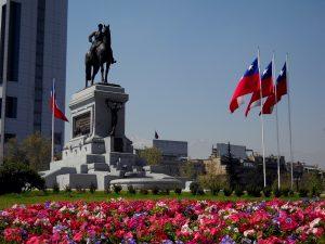 Quanto-custa-uma-viagem-a-Santiago-no-Chile-com-valores-300x225 Quanto custa uma viagem a Santiago no Chile com valores!