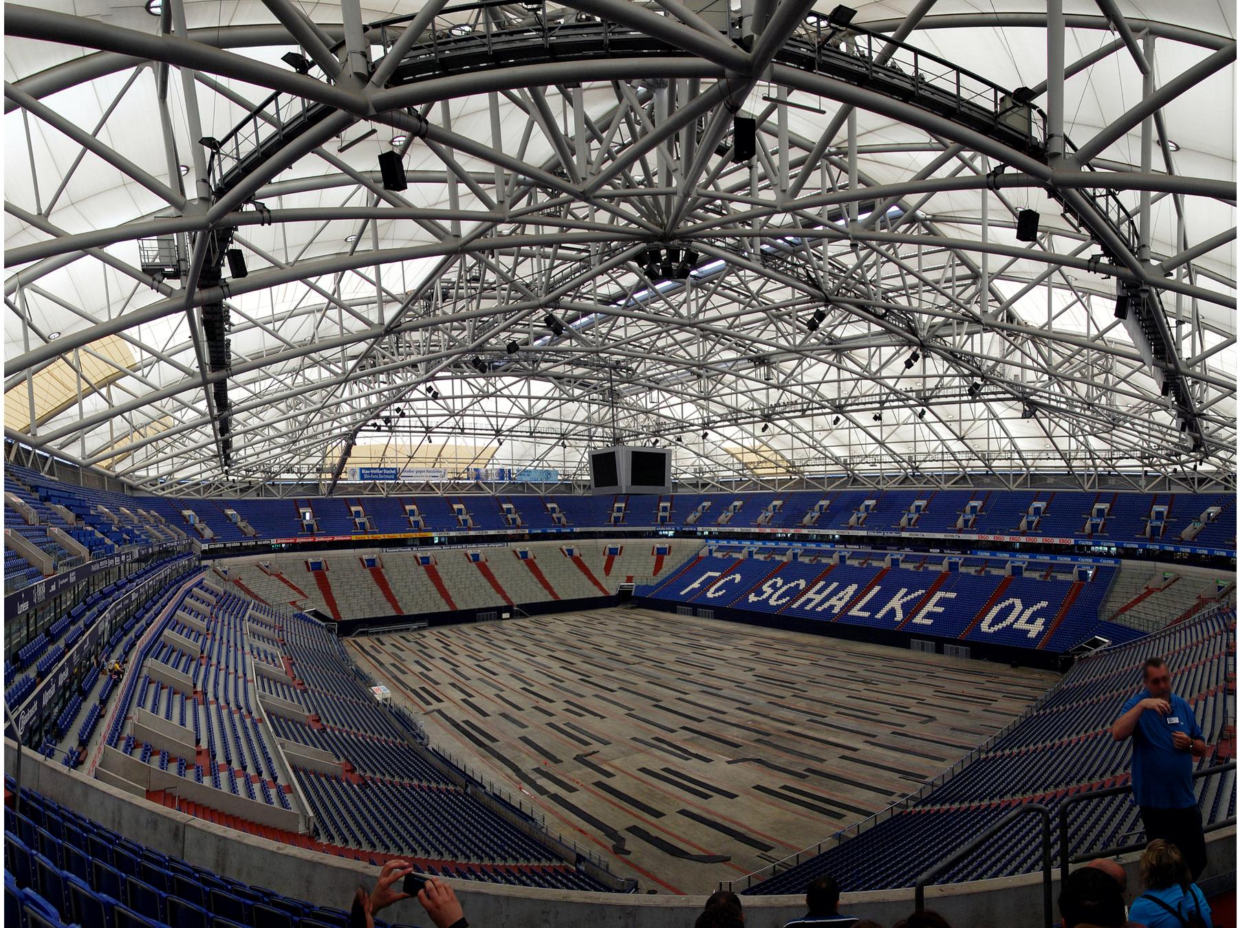 estádios-mais-legais-do-mundo-Calendário-da-copa-Veltins Os 20 estádios mais legais do mundo Calendário Copa 2018