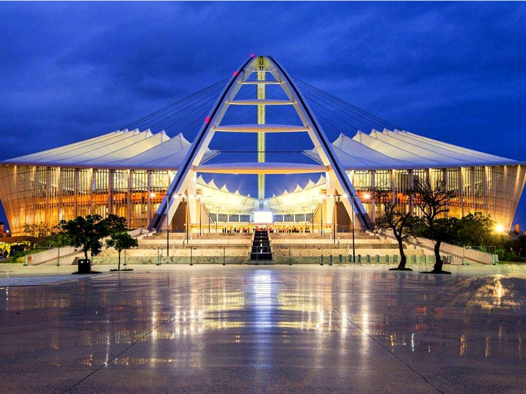 estádios-mais-legais-do-mundo-Calendário-da-copa-africa-moses Os 20 estádios mais legais do mundo Calendário Copa 2018
