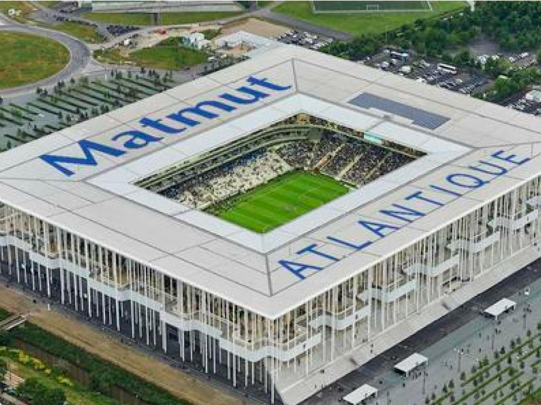 estádios-mais-legais-do-mundo-Calendário-da-copa-bordeaux Os 20 estádios mais legais do mundo Calendário Copa 2018