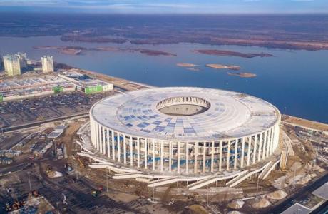 estádios-mais-legais-do-mundo-Calendário-da-copa-russia-2018-460x300 Os 20 estádios mais legais do mundo Calendário Copa 2018