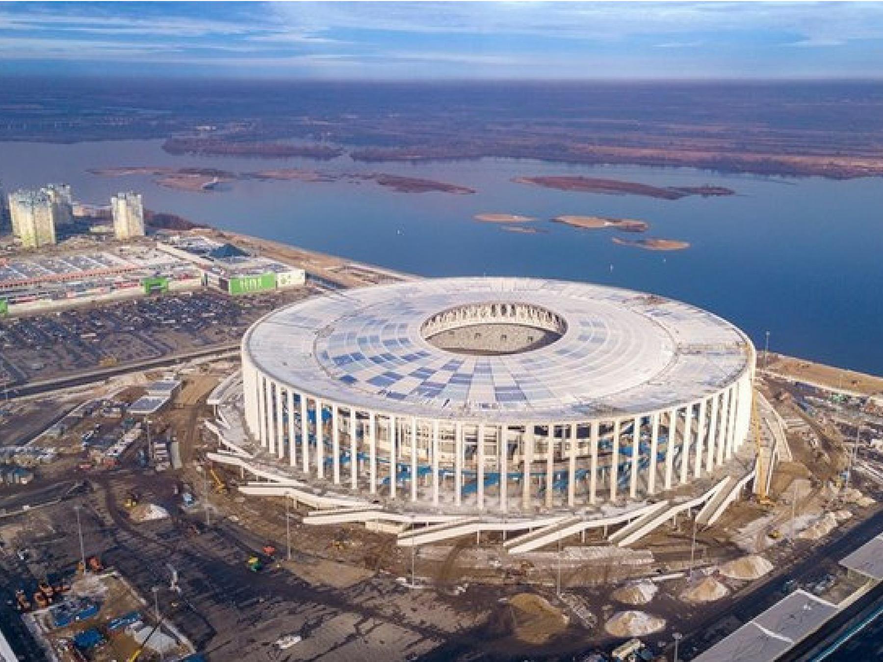 estádios-mais-legais-do-mundo-Calendário-da-copa-russia-2018 Os 20 estádios mais legais do mundo Calendário Copa 2018
