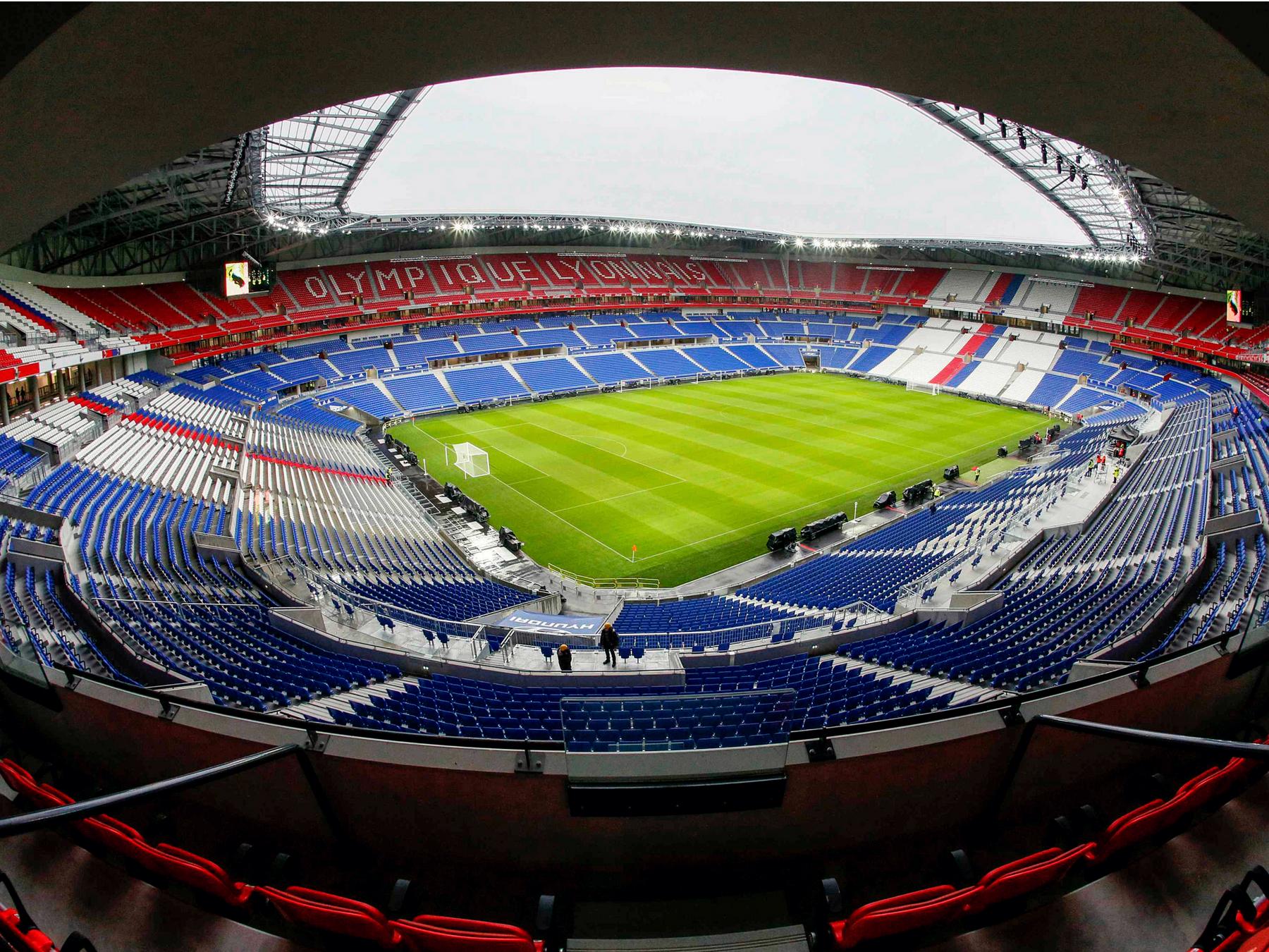 estádios-mais-legais-do-mundo-park-olimpique Os 20 estádios mais legais do mundo Calendário Copa 2018