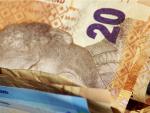 quanto-dinheiro-levar-para-Cidade-do-Cabo-150x113 Custo da viagem e quanto dinheiro levar para Cidade do Cabo