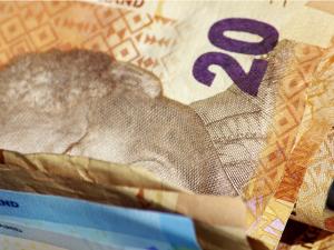 quanto-dinheiro-levar-para-Cidade-do-Cabo-300x225 Custo da viagem e quanto dinheiro levar para Cidade do Cabo