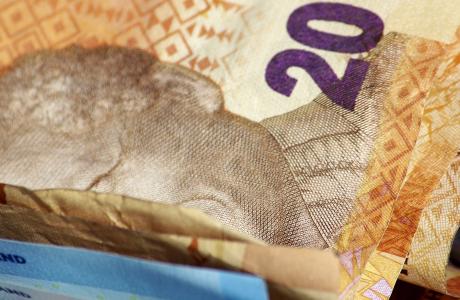 quanto-dinheiro-levar-para-Cidade-do-Cabo-460x300 Custo da viagem e quanto dinheiro levar para Cidade do Cabo
