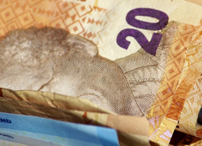Custo da viagem e quanto dinheiro levar para Cidade do Cabo