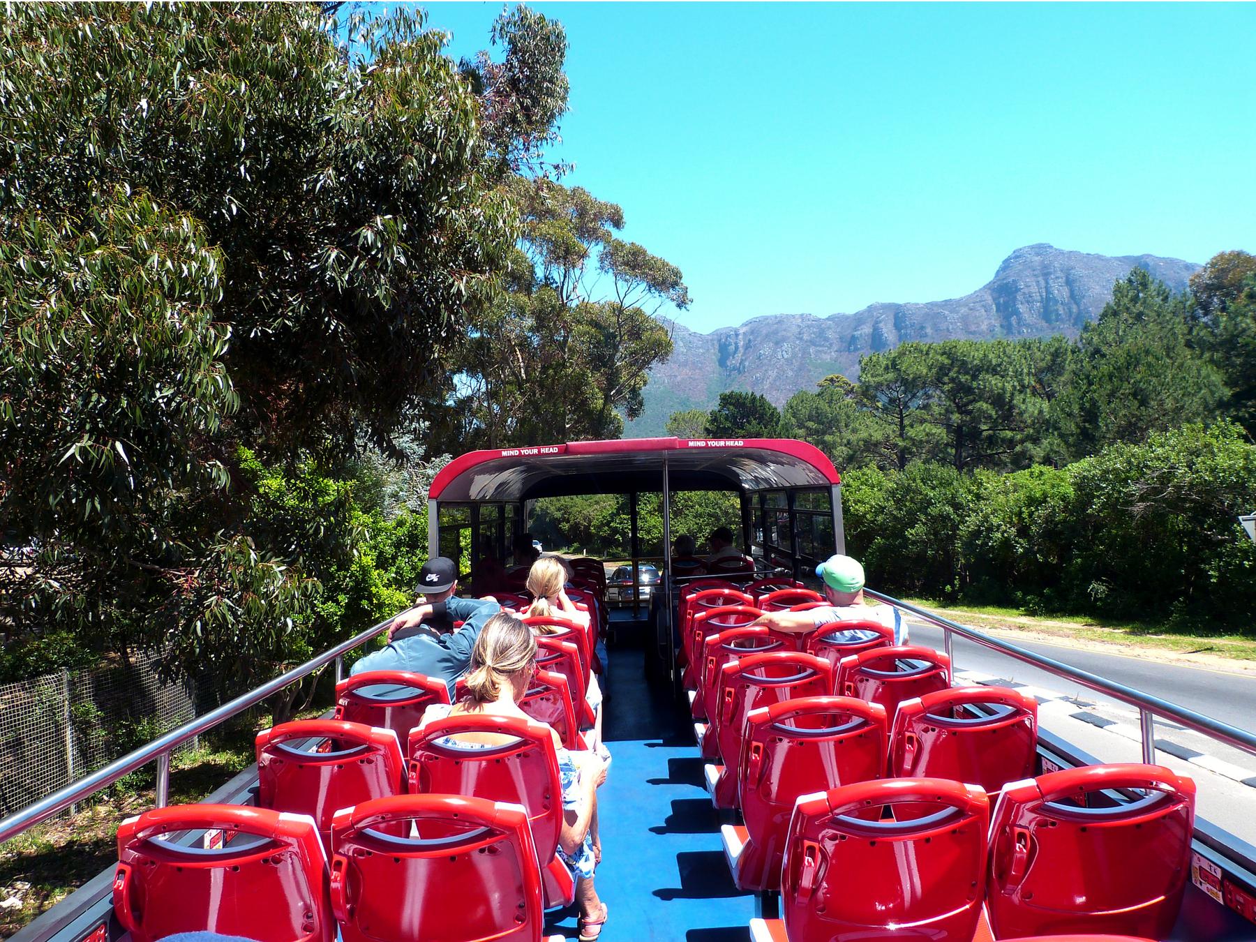 quanto-dinheiro-levar-para-Cidade-do-Cabo-custo-de-transporte Custo da viagem e quanto dinheiro levar para Cidade do Cabo