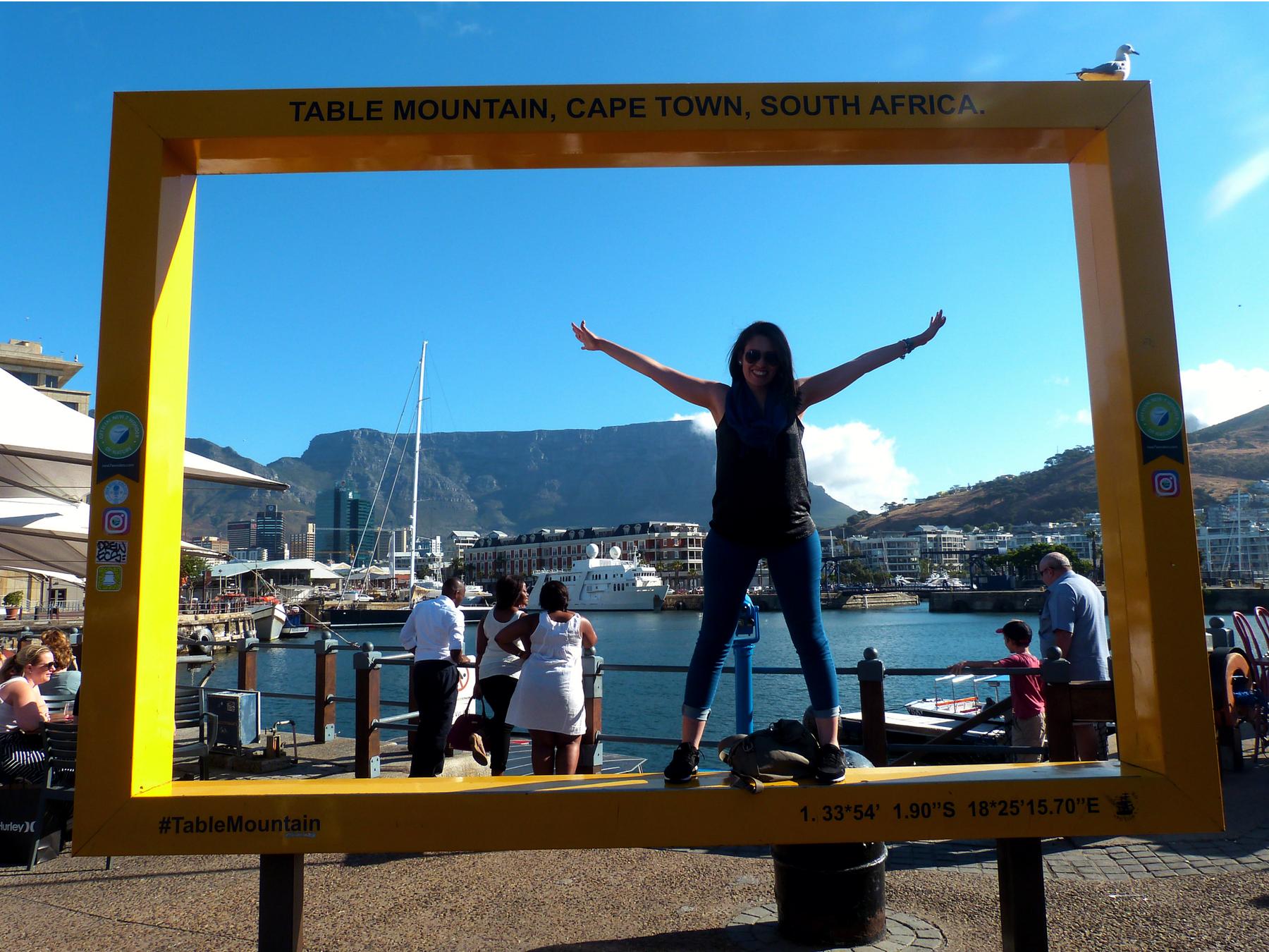 quanto-dinheiro-levar-para-Cidade-do-Cabo-seguro-viagem Custo da viagem e quanto dinheiro levar para Cidade do Cabo