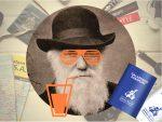 O-que-Darwin-nos-ensinou-sobre-viajar-150x113 Custo da viagem e quanto dinheiro levar para Cidade do Cabo