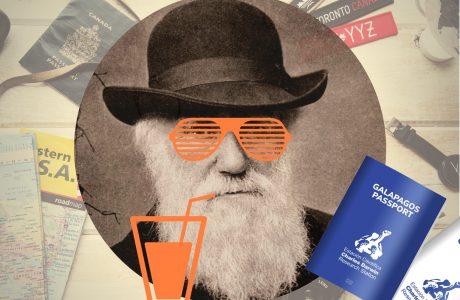 O-que-Darwin-nos-ensinou-sobre-viajar-460x300 O que Darwin nos ensinou sobre viajar