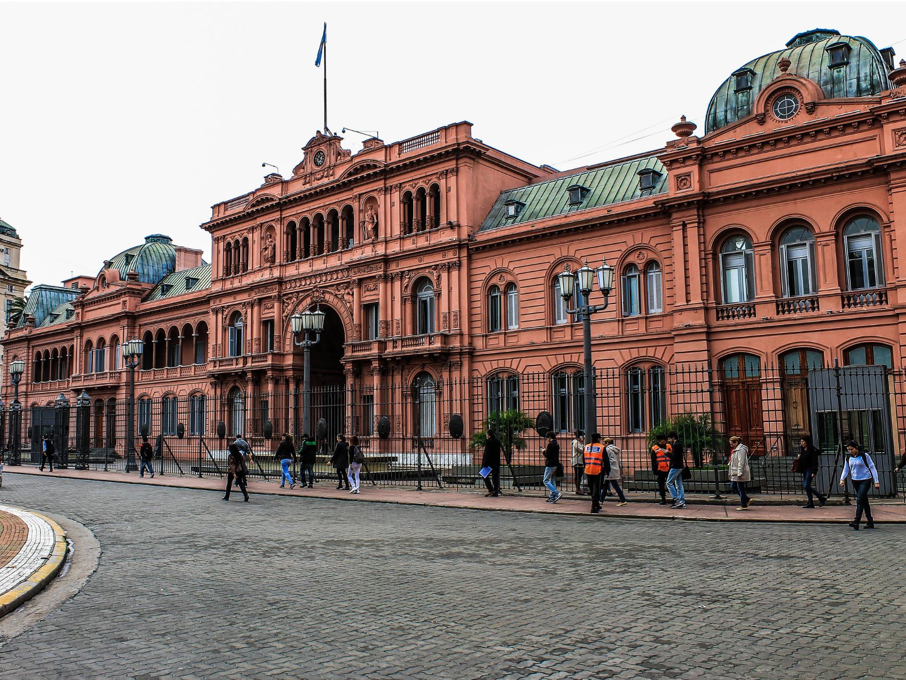 15-melhores-lugares-para-viajar-esse-ano-2019-argentina 15 melhores lugares para viajar (melhor custo)