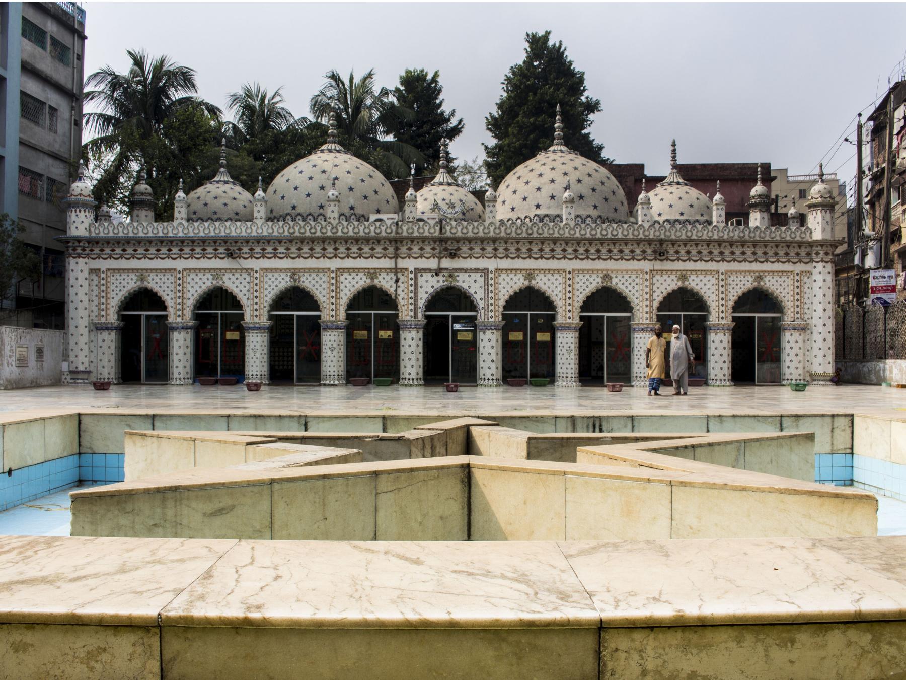 15-melhores-lugares-para-viajar-esse-ano-2019-bangladesh 15 melhores lugares para viajar (melhor custo)