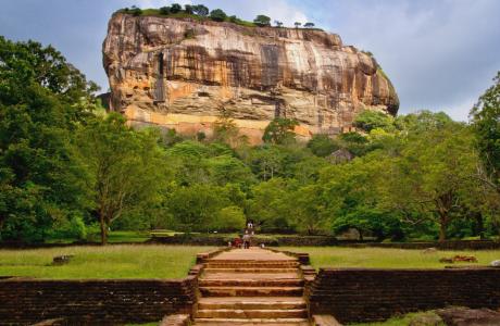 15-melhores-lugares-para-viajar-esse-ano-2019-sri-lanka-460x300 15 melhores lugares para viajar esse ano 2019 (melhor custo)