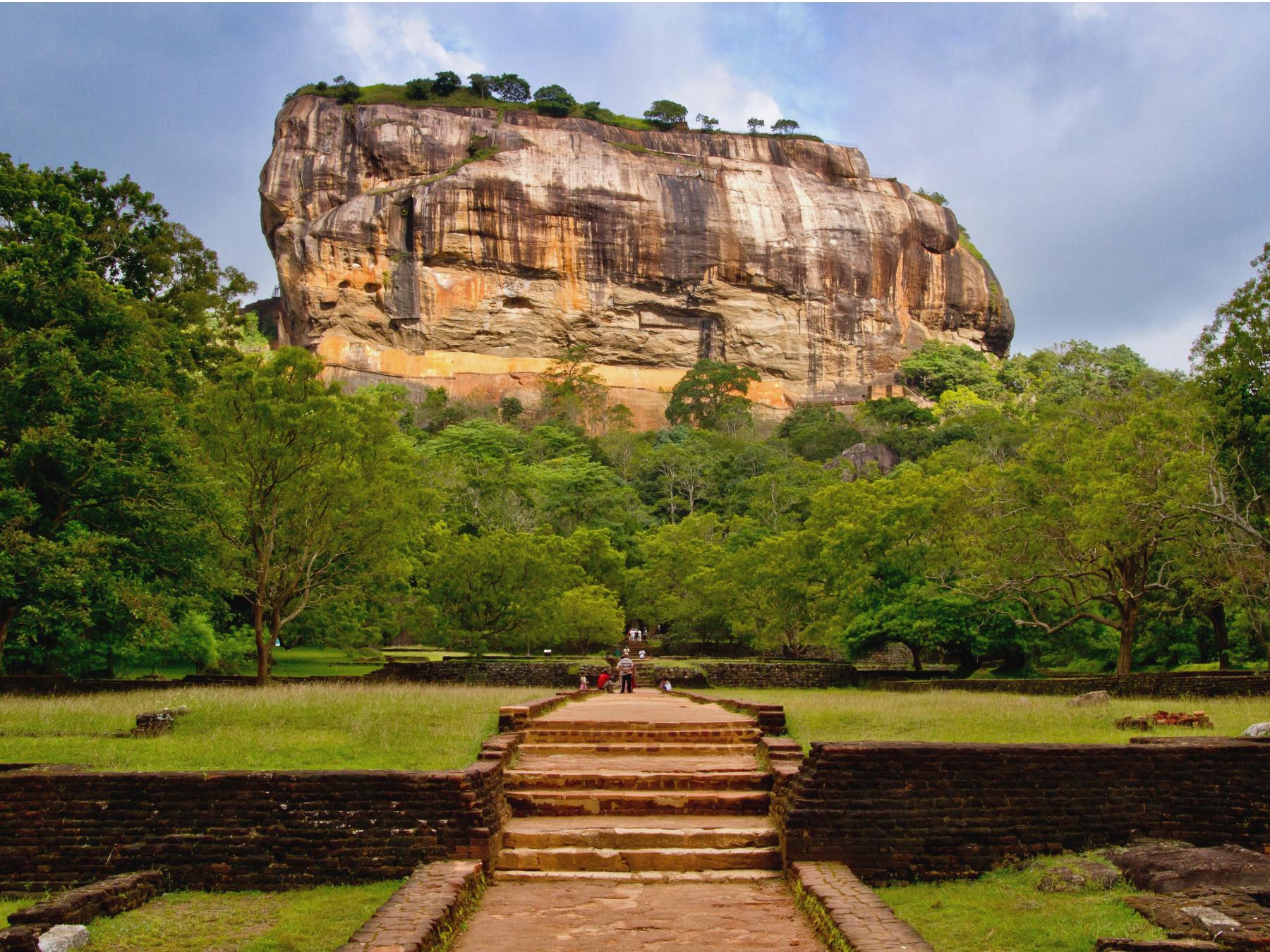15-melhores-lugares-para-viajar-esse-ano-2019-sri-lanka 15 melhores lugares para viajar esse ano 2019 (melhor custo)